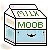 Moob-Milk-Inc's avatar