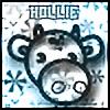 moobabe986's avatar