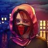 mooch1e's avatar