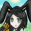 Mooche-Chan's avatar