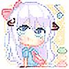 moochiface's avatar