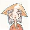 mooChips's avatar