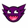 Moochki's avatar