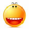 moochyan's avatar