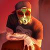 moociferr's avatar
