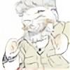 moocoo2015's avatar