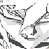 moocow33's avatar
