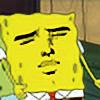 moocowsgoquack's avatar
