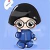 mOocsuju's avatar