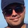 Mood-man's avatar