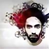mood333's avatar