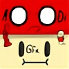 MooDi-Gfx's avatar
