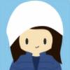 moodles's avatar