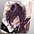 Moodlle's avatar