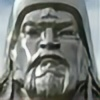 moodster70's avatar