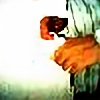 moodswing-wiskey's avatar