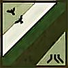 moodSwing08's avatar