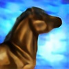 Moody-Mare's avatar