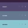 MoodyArtistZET's avatar