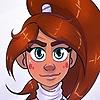 MoodyBeatleGirl's avatar