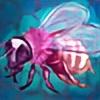 moodybee's avatar
