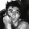 moodybic's avatar