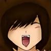 MoodyBloon's avatar