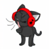 MoodyCatCreations's avatar
