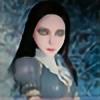 MoodyCatsEyes's avatar