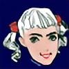 moodyeight's avatar