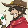 MoodyFirefly's avatar