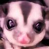 MoodyGlider's avatar
