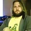 Moodyman90's avatar