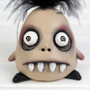 MoodyMisfits's avatar