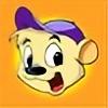 MoodyMooseStudio's avatar