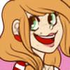 MoodyPug's avatar