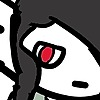 moodyrobo's avatar