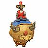 moodywoods's avatar