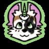 Mooepart's avatar