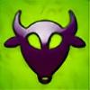 moofactory's avatar