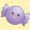 moofestgirl's avatar