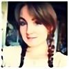 moofiepooh's avatar