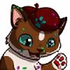 Moofinseeker's avatar