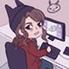 mooflin's avatar