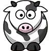 Mooful-Milk's avatar