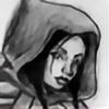 MoofyKitten's avatar