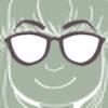 mOOg267's avatar