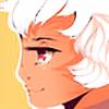 moogan111's avatar