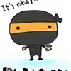 moogieboogie's avatar