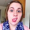 moogle26's avatar